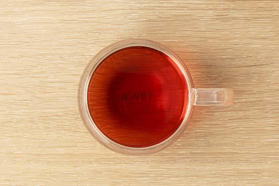 The right tea temperature