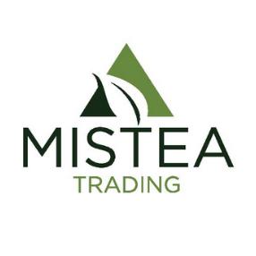 C & S Mistea Trading Ltd