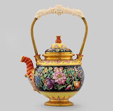antique-tea-wares