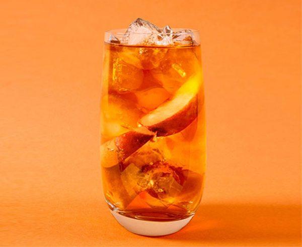 Ice tea Rooibos–1