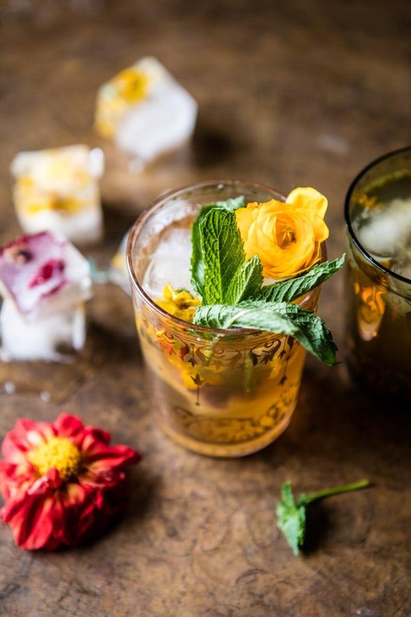Iced-Moroccan-Mint-Tea-1